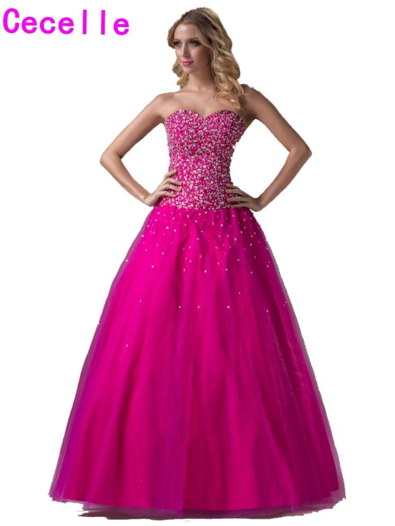 Attractive Deb Shops Prom Dresses Elaboration - Wedding Dress Ideas ...