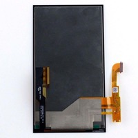 For HTC One E8 M8Sw 5 Full Touch Screen Panel Digitizer Sensor Glass LCD Display Screen