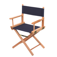 1 Set For Directors Chairs Cover Outdoor Garden Canvas Seat Covers Replacement Durable