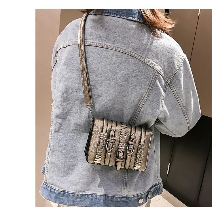 womens bags handbags 30
