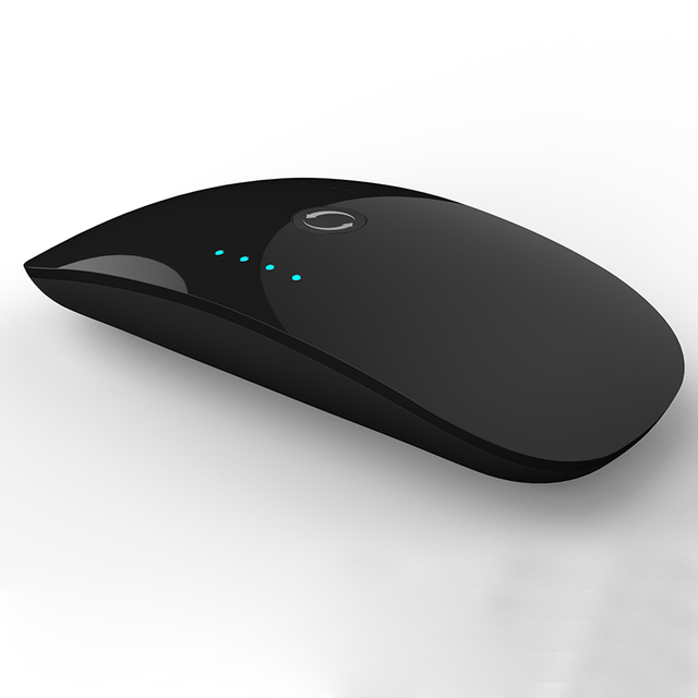 2 en 1 Inalámbrico Bluetooth Receptor Transmisor Adaptador de Audio para MP3 PC TV #87822