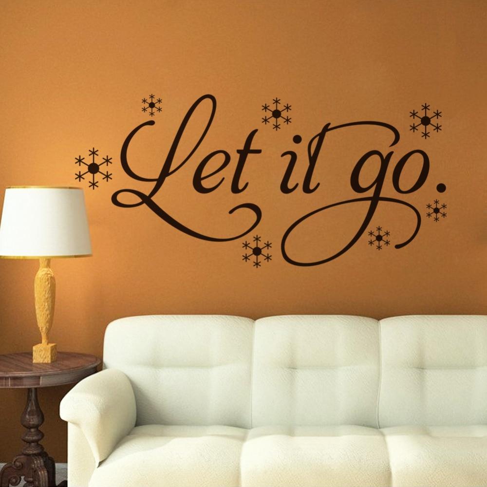 Aliexpresscom Buy Husbandwife Wall Sticker Quotes Vinyl Wall - home decor quotes on wall