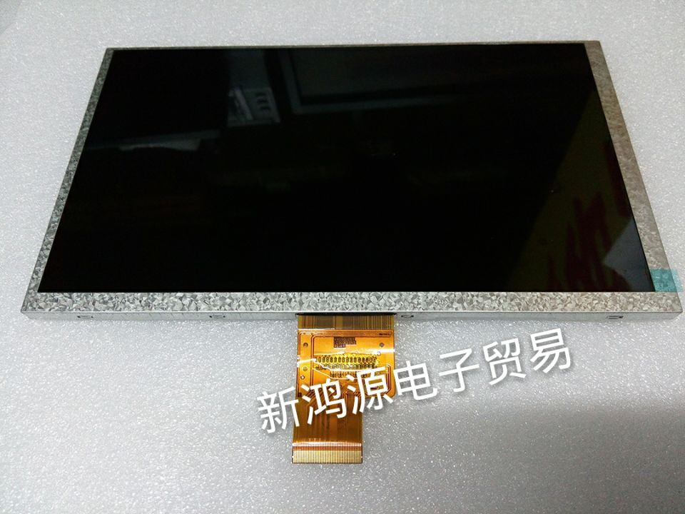 ФОТО New 9 inch KR090LC5T LCD screen