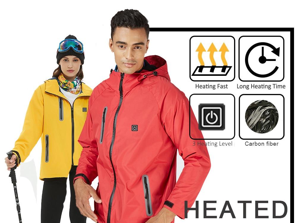 WNJ46-Heated-Jacket-Red_01