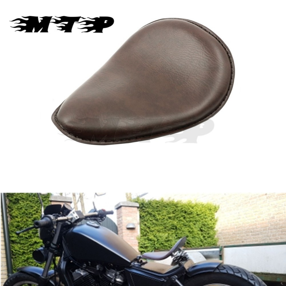 Motorcycle 3\