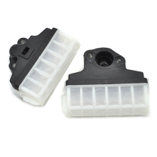 2PCS Chainsaw Air Filter Housing For STIHL MS210 MS230 MS250 Chainsaw Parts 1123 120 1612 / 1123 120 1613