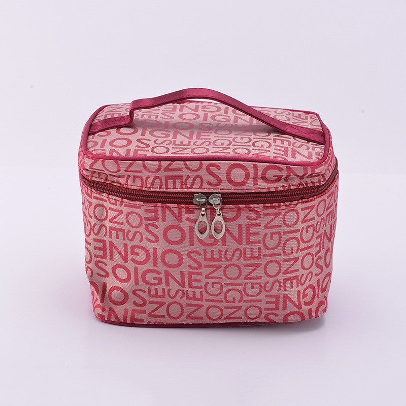 Travel-Cosmetic-Bags-Fashion-Waterproof-Polyester-Multifunction-Makeup-Storage-Handbag-Portable-Storage-Canvas-Bag-FB0045 (2)