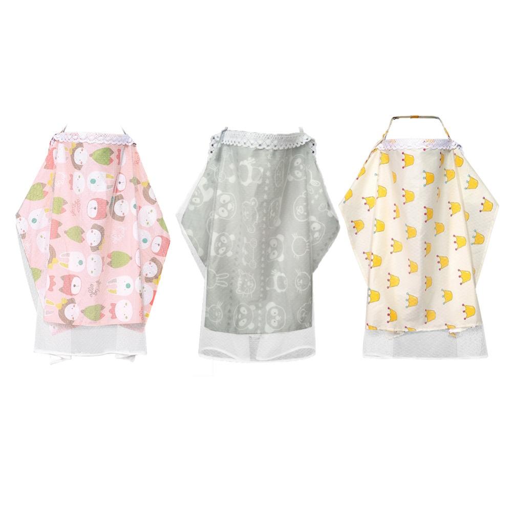 Strollers Accessories Infant Poncho Shawl Udder Breast Towel Feeding Mothess Blanketmom Breastfeeding Nursing Cover Up Baby
