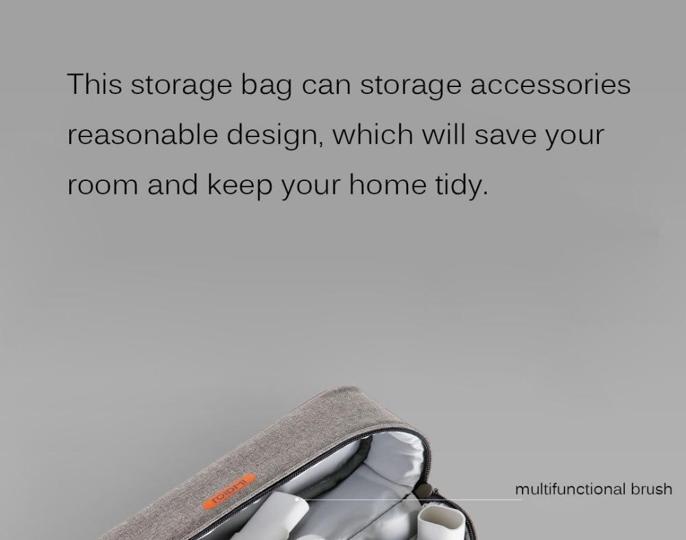 Intelligent Xiaomi Mijia Miaomiaoce 153 Pcs Startseite First Aid Kit Medical Überleben Tasche Kompakte Für Notfall Zu Hause Im Freien Auto Camp Taschen