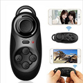 Bluetooth Portable Pad Phone Remote Control Selfie Shutter Super Control Game Mouse Universal Music Hot New For Android iOS