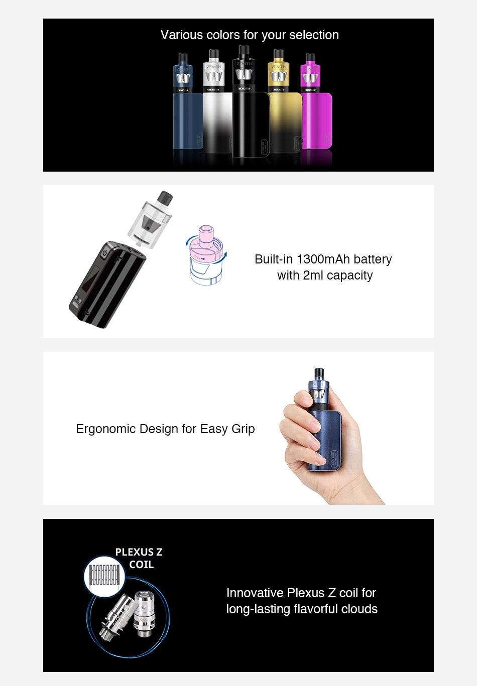 Innokin-CoolFire-Mini-Zenith-D22-Kit-1300mAh_04_a07b0a