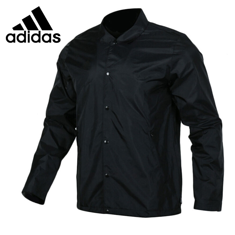 Original New Arrival  Adidas TAN STADIUM JK Mens  jacket SportswearOriginal New Arrival  Adidas TAN STADIUM JK Mens  jacket Sportswear