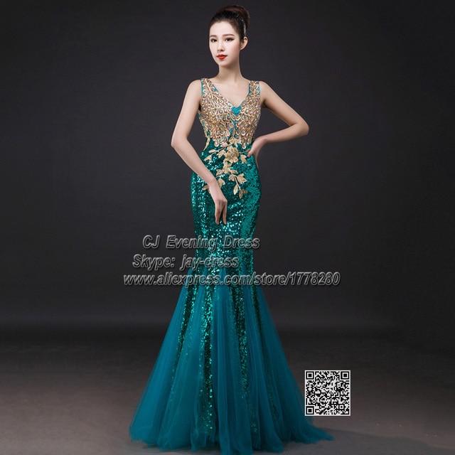 oriental pageant evening dresses for women long mother exquisite gowns  feather peacock dress uzun abiye elbise party kleider 75e2c2cb5233