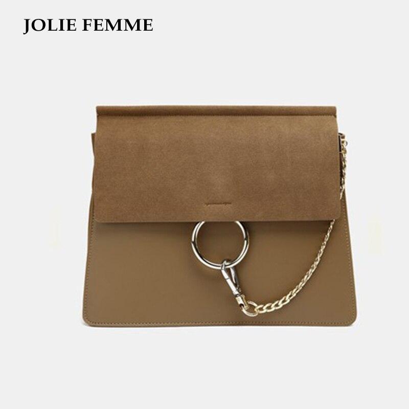 femme jolie vendas quentes bolsa Exterior : Nenhum