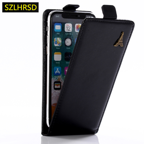 best top 10 case cover for xgody list and get free shipping