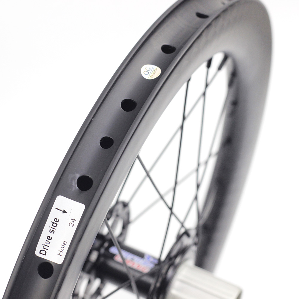 349 disc brake wheels 24Holes (7)