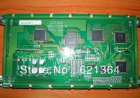 UMSH 7112MC 3F Профессиональный ЖК экран для промышленного экране