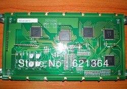 UMSH-7112MC-3F مبيعات المهنية شاشة lcd ل شاشة الصناعي