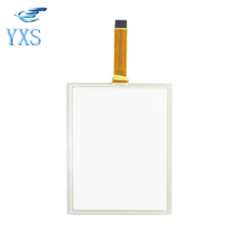 New RES-10.4-PL8 10.4'' Inch 8 Wires Resistive Touch Pad Touch Panel Touch Screen Glass Panel Digitizer 9 inch touch screen gt90bh8016 mf 289 090f dh 0902a1 fpc03 02 ffpc lz1001090v02 hxs ydt1143 a1tablet digitizer glass panel
