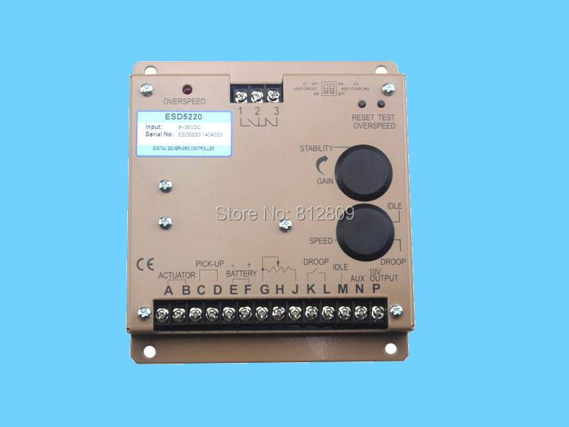 speed controller for diesel engine governor 3062322 FREE FAST SHIPPING BY UPS ,TNT ,DHL ,FEDEX,.... gavr 12a fast free shipping by ems fedex dhl ups tnt