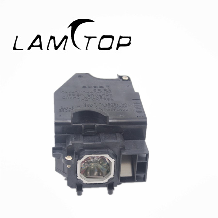 FREE SHIPPING  LAMTOP  180 days warranty  projector lamps with housing  NP16LP  for  M311W+/M311XC ноутбук dell inspiron 7567 7567 9347 intel core i7 7700hq 2 8 ghz 8192mb 1000gb 8gb ssd nvidia geforce gtx 1050ti 4096mb wi fi cam 15 6 1920x1080 windows 10 64 bit