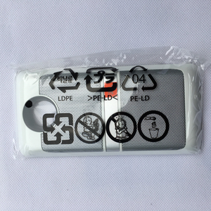 Image 5 - SoundBoost for motorola moto Z4 Z3 Play Z2 Force Droid Z Play phone Magnetic adsorption moto mods Speaker shell