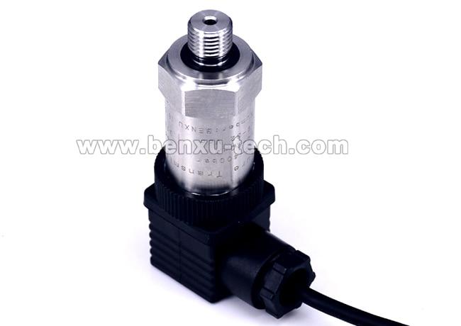 Trasmettitore di pressione del trasduttore di pressione del sensore - Strumenti di misura - Fotografia 5