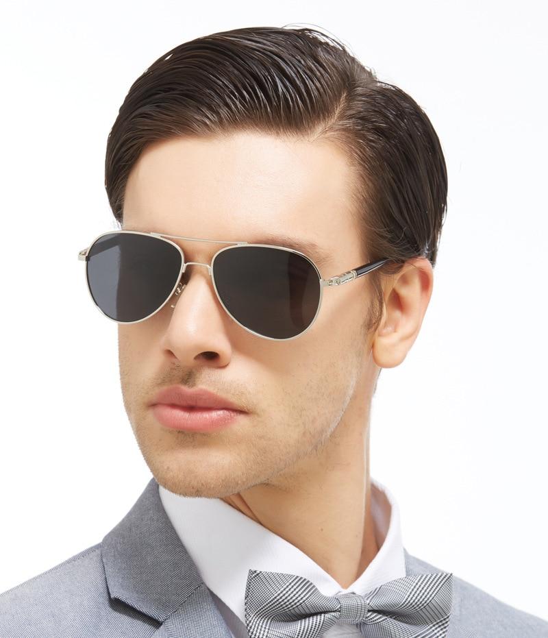 такой англицизм, очки пилоты мужские фото серии