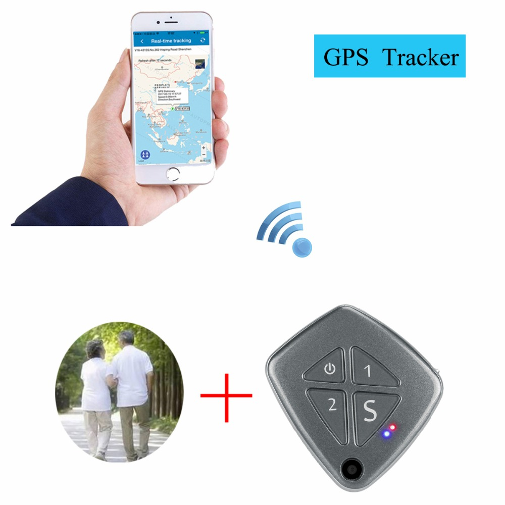 3G GPS Tracking SOS Pendant Real Time Locator Dual-way Calling System Camera Monitor For Kids Elderly F3362A mictrack advanced 3g personal tracker mt510 for kids elderly 2 way voice sos 3d sensor support wcdma umts 850 2100mhz