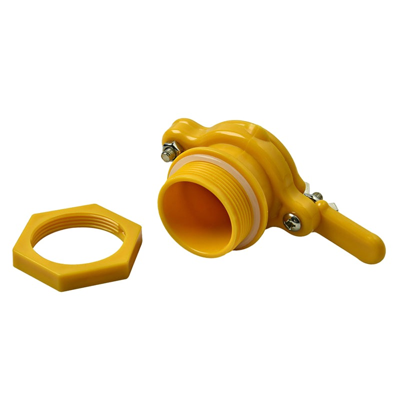 Extractor Honey Tap Honey Gate Honey Valve Beekeeping Bottle Extractor Tools Hot