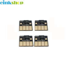 Einkshop compatible Cartridge chip replacement for hp 953 permanent Pro 8730 8740 8735 8715 8720 ciss/refill ink cartridge