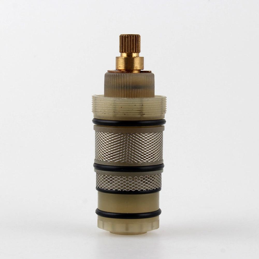 NEW Bath Shower Thermostatic Cartridge Mixer Tap Valve For Triton Shower  Mixer valve  83308460 Popular Bath Tap Cartridge Buy Cheap Bath Tap Cartridge lots from  . Grohe Thermostatic Shower Valve Cartridge Replacement. Home Design Ideas