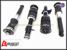 Air suspension kit /For E34/ coilover +air spring assembly /Auto parts/chasis adjuster/ air spring/pneumatic air suspension kit for peugeot 308 coilover air spring assembly auto parts chasis adjuster air spring pneumatic