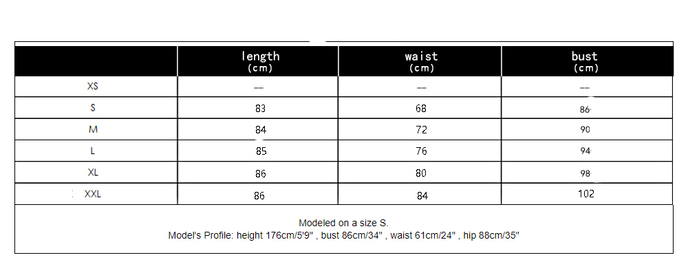 HTB1WMMPXY7U5uJjSZFFq6yYHpXaH - JRYYT Winter Spring Casual Dress Turtleneck Full Long Sleeve Sheath Patchwork Fashion Bandage Slim Dess S-XXL Sweater dress