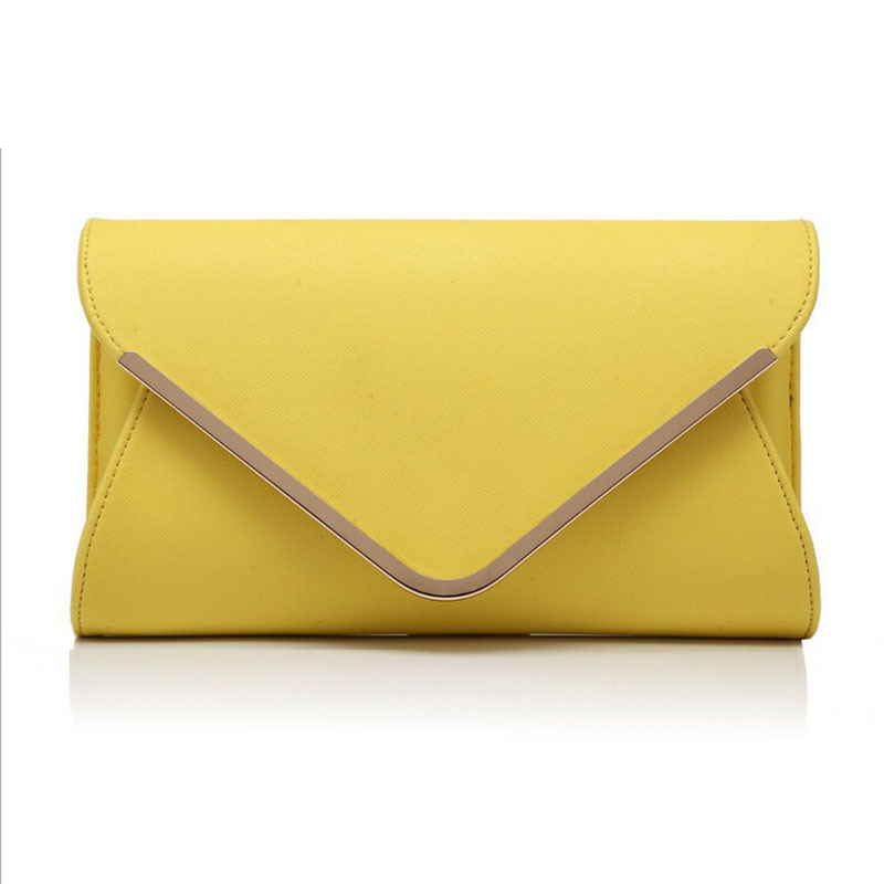 Women Genuine leather Clutch bag 2017 Famous brand Crossbody bags Ladies Fashion Envelope bag Woman Evening Party bag Small sac fashion brand pu leather messenger bag famous brand women shoulder bag envelope women clutch bag small crossbody bag