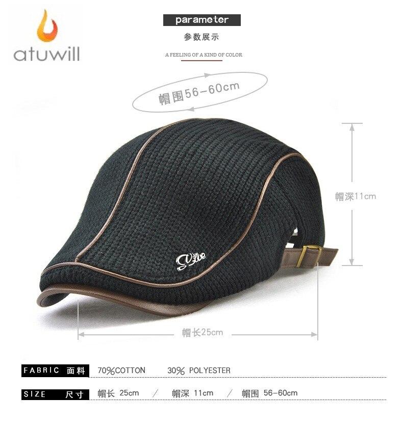 E8300_01_conew1