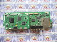 LCD-37BX6 motherboard KD892WE QPWBXD892WJTX