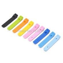 2 pcs Colorido Dispositivo Desmontagem Ferramenta Acessórios Modelo Bloco de Construção de Peças Ferramentas Separador de Tijolo Brinquedos Para Crianças