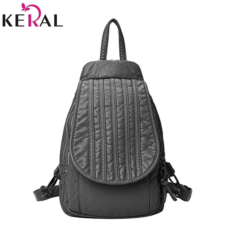 Online Get Cheap Girls Sling Backpack -Aliexpress.com | Alibaba Group