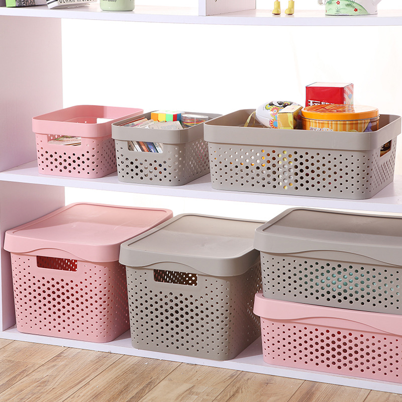 wicker storage baskets for shelves – bedsbuses.info