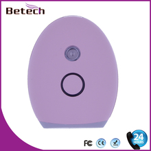 Portable facial steamers spray Nano for dry skin treatment steam therapy for face factory price high quality