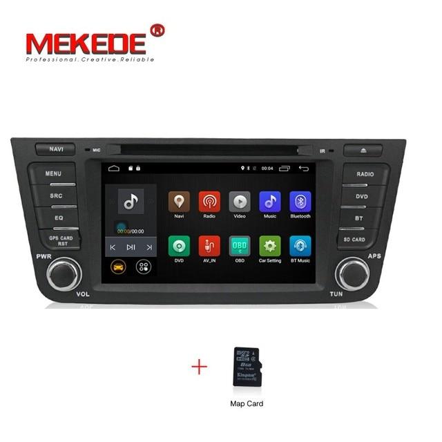 1024*600 экран Android 7,1 2G RAM dvd-плеер для Geely Emgrand GX7 EX7 X7 Quad core 4G LTE с gps навигации Wi-Fi радио