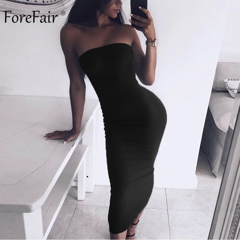 9a1721a641 Aliexpress.com : Buy ForeFair Autumn Long Sleeve V Neck Loose Casual ...