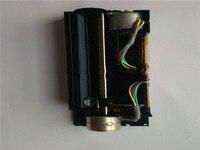 New Print Head NJK10592 FIT For STAGO ART Thermal SEMI COAL Printer