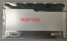 Laptop Screen for MSI GS70 GX70 3CC GL72 GS72 GE70 2OE 2PC GE72 GT780DX GT70 GT72 N173HGE-L11 1920*1080 B173RW01 V.5 1600*900 A+
