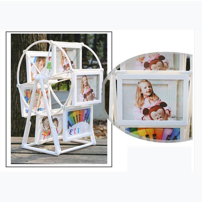 Wunderbar Fotorahmen 12x8 Zoll Zeitgenössisch - Benutzerdefinierte ...