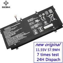 GZSM laptop battery CN03XL For HP 13-AB001 for 13-AB002 13-AB003 13-AB099 13T-AB000 HSTNN-LB7L 901308-421