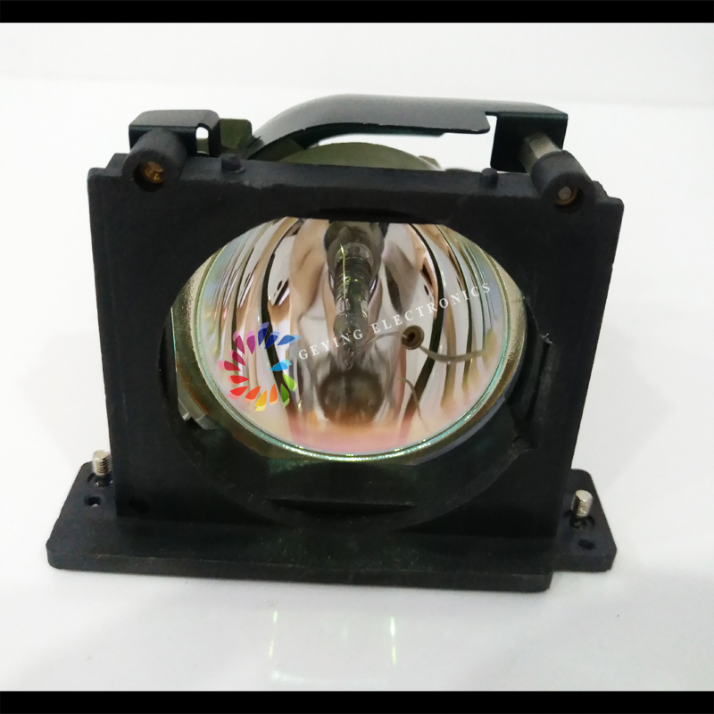 Free Shipping 310-4523 / 730-11199 Original Projector Lamp WIth Module For D ELL 2200MP free shipping original projector lamp module vt60lp nsh200w for ne c vt46 vt660 vt660k