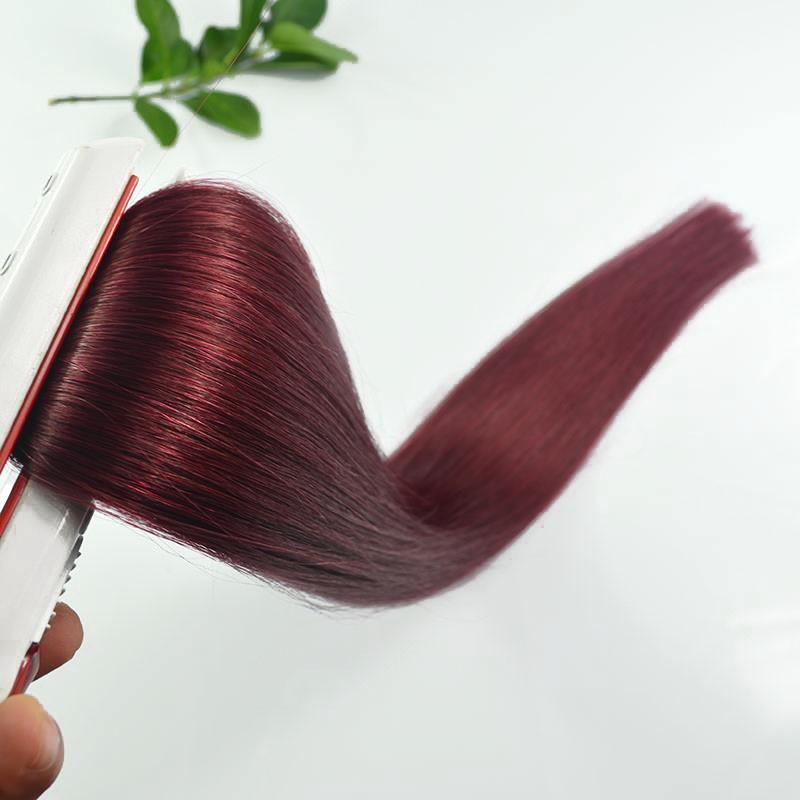-99j-18-20Pcs-GradeAAAAA-Tape-Hair-Extensions-Human-Brazilian-High-Quality-Remy100-Hair-PU-Skin (2)