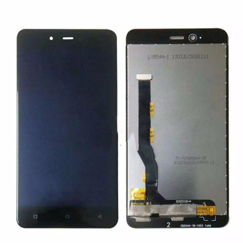 Сенсорный экран телефон в сборе для samsung galaxy G9092 Аксессуары для мобильных телефонов Сенсорная панель экран в сборе